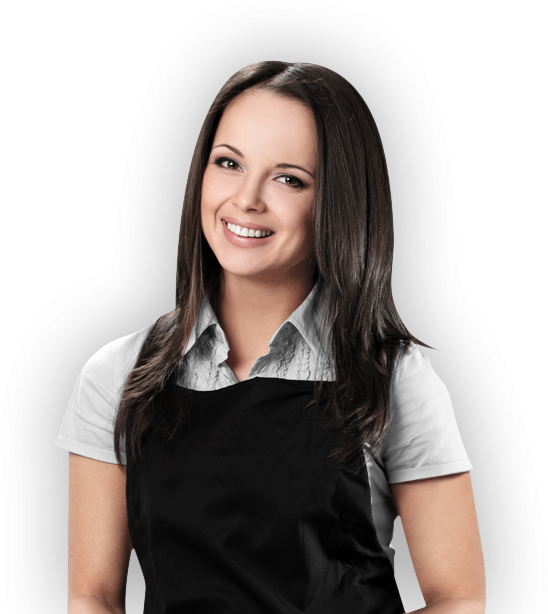 Maid Service Direct - Professional house cleaner